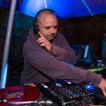 DJ Omer